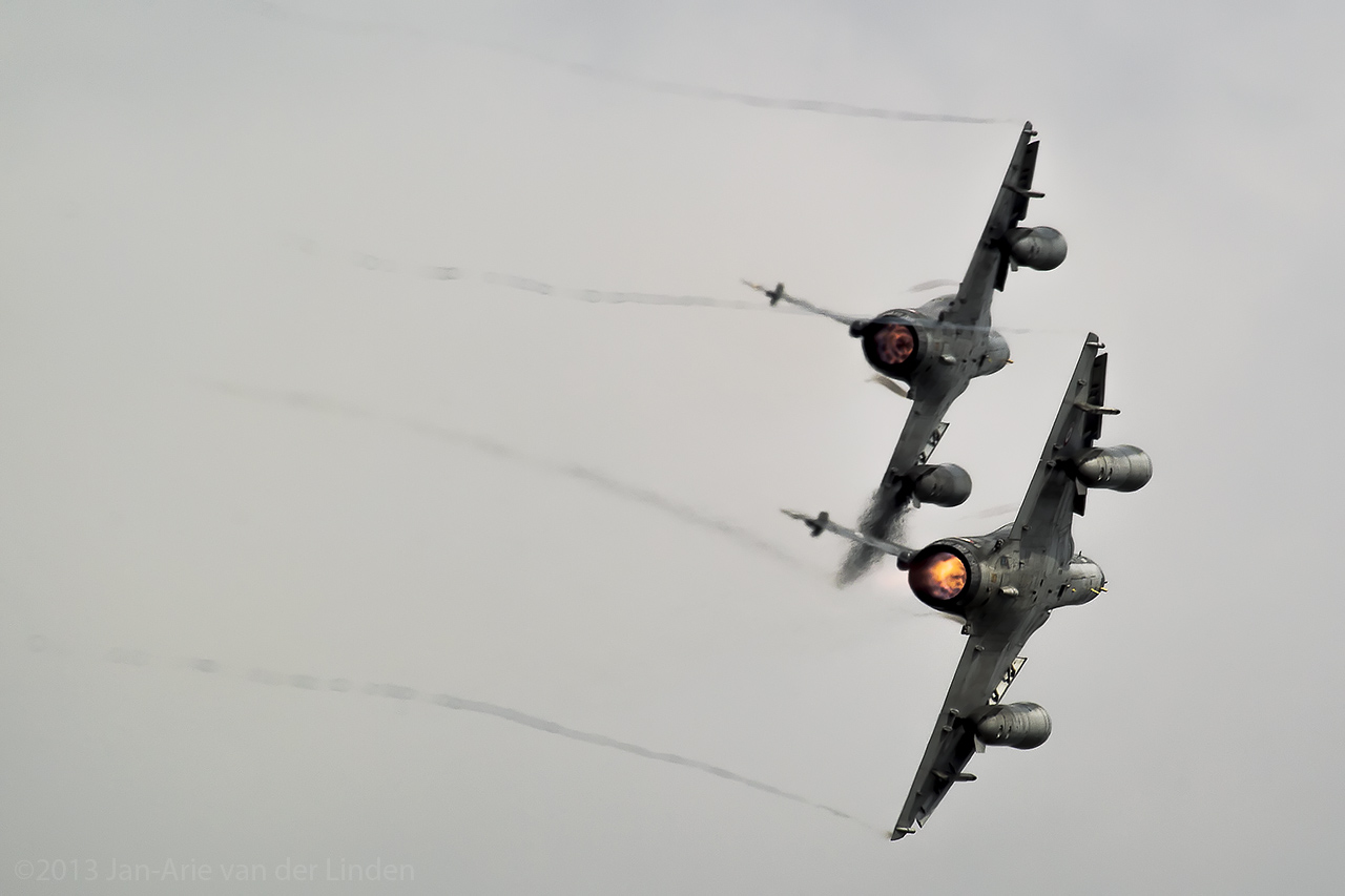 Mirage-2000N-Ramex-Delta ©2013 Jan-Arie van der Linden all rights reserved.